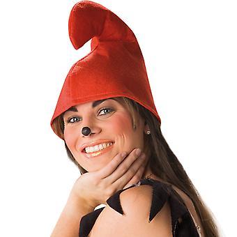 Dwarf Hat GNOME dwarf stocking Cap