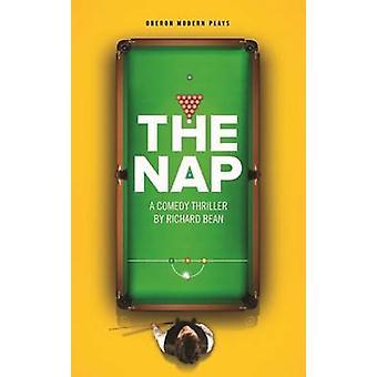 Der Nap von Richard Bean - 9781783197316 Buch