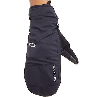 Oakley Blackout Roundhouse 2.5 Snowboarding Mittens