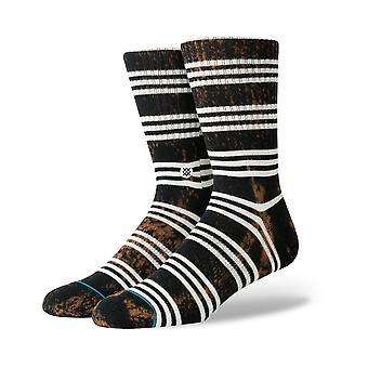 Stance Kurt Crew Socks