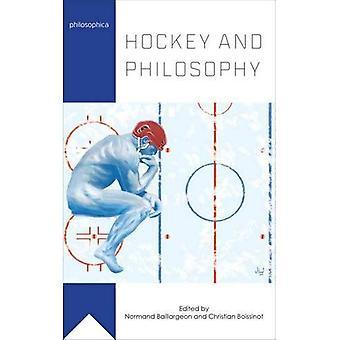 Hockey och filosofi (Philosophica)