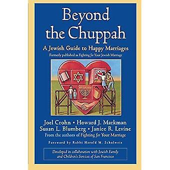 Au-delà la houppa Guide juif mariage P