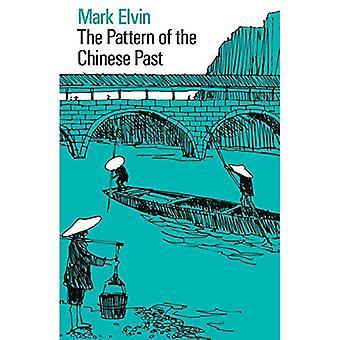 Mønster af den kinesiske fortiden