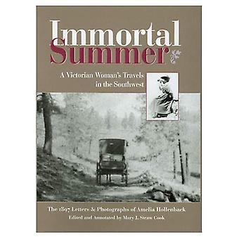 Immortal summer