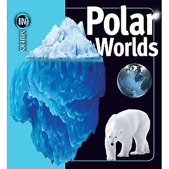 Polar Worlds (Insiders