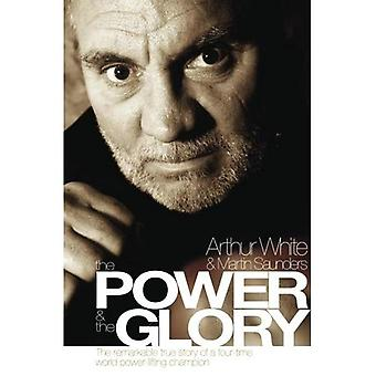 De Power and the Glory