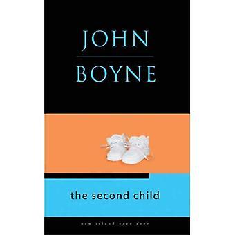 The Second Child (Open Door Series 6)