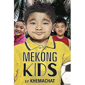 Mekong Kids