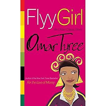 Flyy Girl