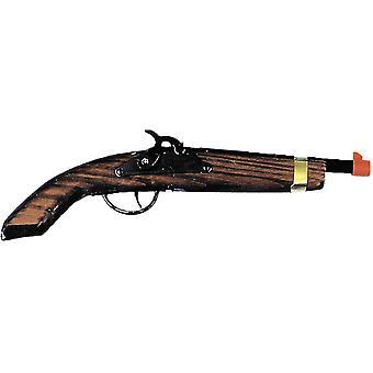 Kentucky Pistole