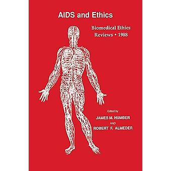 Biomedical Ethics Reviews  1988 by Humber & James M.