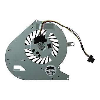 Sony VAIO SVF14N13CXB Compatible Laptop CPU Fan