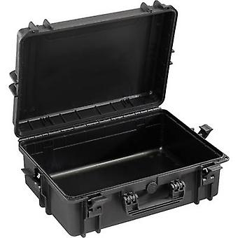 MAX PRODUCTS MAX505 Universal Tool box (empty) (L x W x H) 555 x 428 x 221 mm