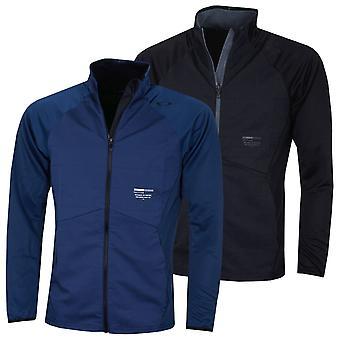 Oakley Mens 2019 Enhance técnico Jersey 9,0 jaqueta