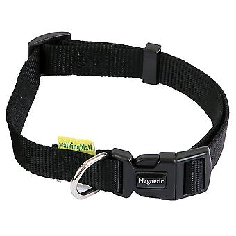 Animate Magnetic Dog Collar