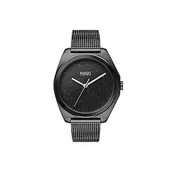 HUGO Woman's Watch ref. 1540026