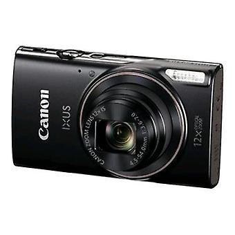 Canon IXUS 285 HS kompakt digitalkamera 21,1 MPX display 3