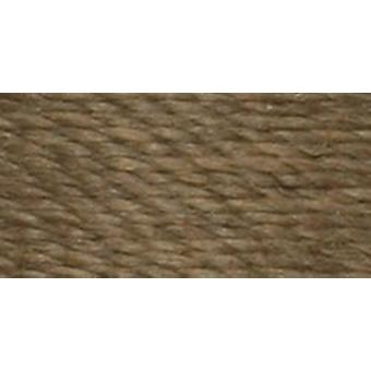 Dual Duty XP General Purpose Thread 125 Yards-Summer Brown