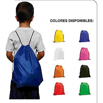 Import Bag Backpack Polyester Col. (Toys , School Zone , Backpacks)
