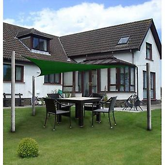 Altadex Awning Pe (UV) Shading 90% HDPE-185gr. Triangular