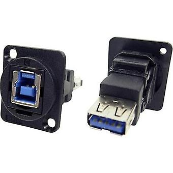 N/A Adapter, mount CP30206N Cliff Content: 1 pc(s)
