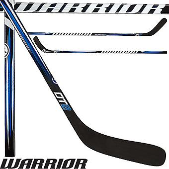 Warrior Widow DT2 Grip Compsite Schläger Senior