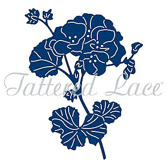 Tattered Lace Sweet stengels sterven