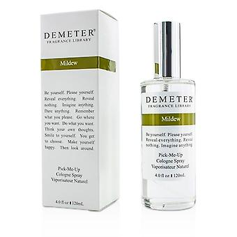 Demeter Mehltau Köln Spray 120ml / 4oz