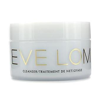 Eve Lom Cleanser - 100ml / 3.3 oz