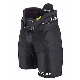 CCM Super tacks pants junior