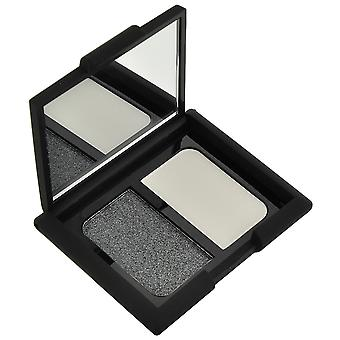 W7 Smooch Duo Eyeshadow Trophy fru 2,5 g