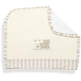 Interbaby Lullaby model love (Textile , Child's , Linens)