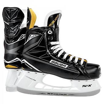 S150 Supremo Bauer patines junior