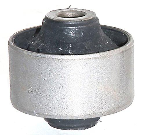 Auto 7 840-0182 Control Arm Bushing - Front Faibleer Vertical