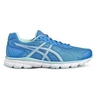 Asics Gel inntrykk 9 T6F6N4367 runing alle år kvinner sko