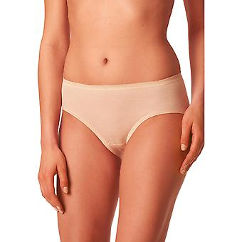 Mey 29036-21 Women's Nude Solid Colour Knickers Panty Brief