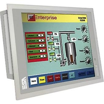 PLC display extension ESA-Automation XM712SUT13 XM712 18 Vdc, 30 Vdc