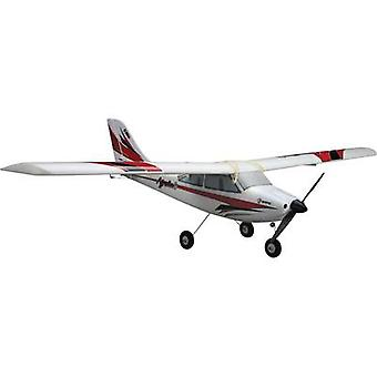 E-flite Apprentice S 15e RC model aircraft RtF 1500 mm