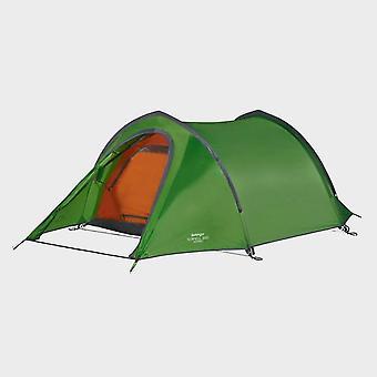 Vango Scafell 300 Backpacking Tent