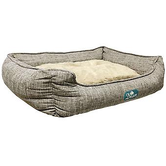 Dream Cuna Iquelo (Dogs , Bedding , Beds)