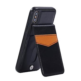 The wallet covers for iPhone X!
