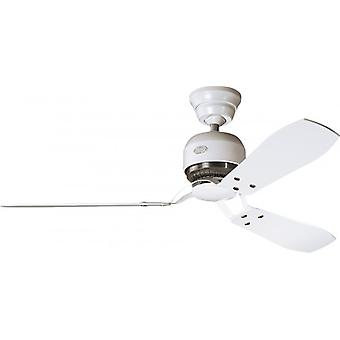 Ceiling Fan Hunter INDUSTRIE II 132 cm / 52