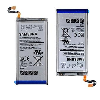 Samsung Galaxy S8 G950F battery GH43 04731A battery EB-BG950ABA replacement battery