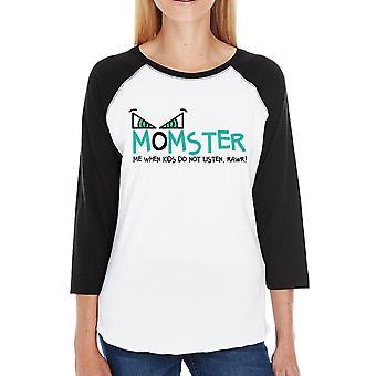 Pippez2 Halloween Costume camicia per donne Halloween Tee per le mamme