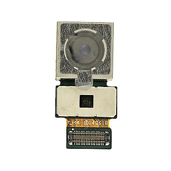 Für Samsung Galaxy Note Edge-SM N915F - Rückfahrkamera