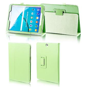 For Huawei MediaPad M5 10.8 cover green bag sleeve case cover pouch new top