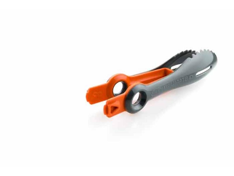 GSI Outdoors Pivot Tongs