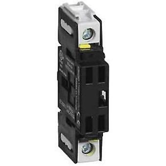 BACO BA0172165 0172165 neutro interruptor contacto