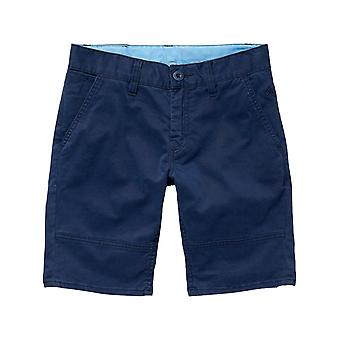 ONeill Ink Blue barn Friday Night Shorts