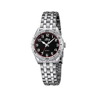 LOTUS - wrist watch men 's/ladies - 18170/3 - Comuniones - sports